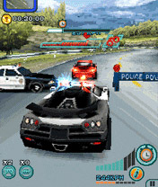 3D_Need_for_Speed_Hot_Pursuit_360x640_no
