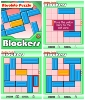 absolute_blockers_deluxe_132x176