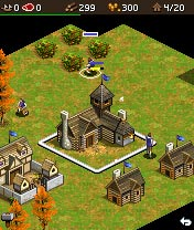 age_of_empires_3_128x160_240x320