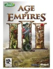 age_of_empires_3_176x220
