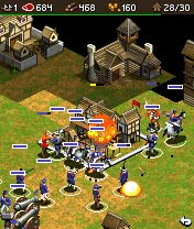 age_of_empires_3_240x320