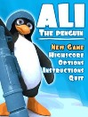 ali_the_penguin_christmas_128x160