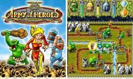 army_of_heroes_130x130