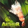 arthur_and_the_invisibles_128x128_samsung