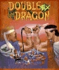double_dragon_132x176