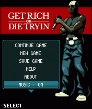 get_rich_or_die_tryin_128x160_rus